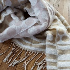 🍂Express Blanket Scarf